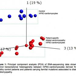 RNA-seq Analysis | Qlucore